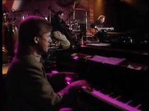 Lee Ritenour with Ernie Watts 24th Street Blues