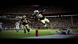 "Super Bowl XLIV- Jay-Z ft. Rihanna ""Run This Town/Posthumus Zone"" [HQ] + MP3 Download Link"