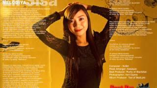 Repeat youtube video MELODIYA - Lil Sisa ft. Kawayan
