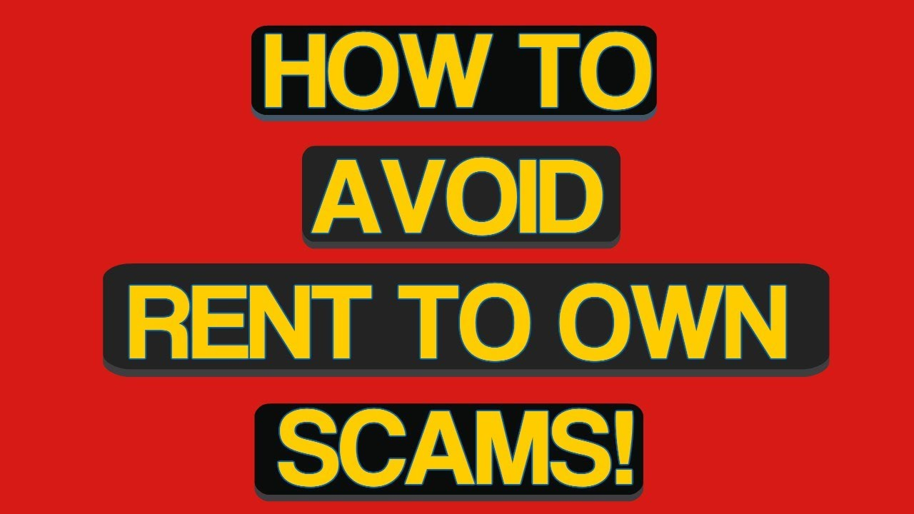 Avoid Rental Scams Jupiter Fl, Avoid Rental Scams Jupiter Florida 561-771-4347