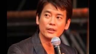 ルーズヴェルトゲームの撮影のすごさを唐沢寿明とディレクター福澤克雄...