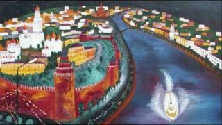 Richter performs Hindemith Kammermusik no. 2, Op. 36 no. 1, IV. Final schnelle Viertel