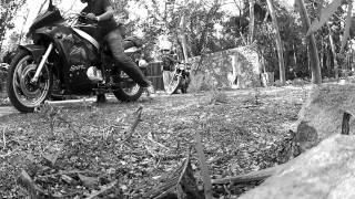 Scorpions - Motocicletas