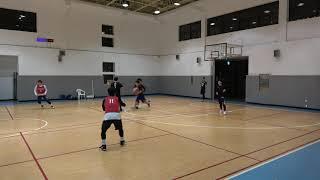 19.12.5. 수성구청소년수련관 농구 모임 7