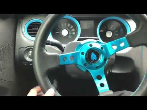 2011-mustang-v6-interior-mods