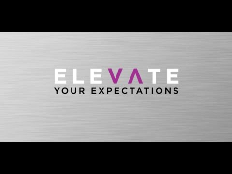 Elevate Your Expectations at NEIEP