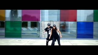 C H I L L |  ketch di dance! | CHILL by Anthony Lee
