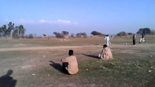 Kajlial Player Name Madasar VS Pakistani Army