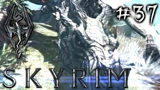 Resurrection - Skyrim Ep. 37