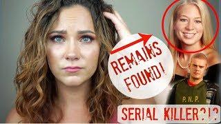 Natalee Holloway's Remains FOUND?!? | Van Der Sloot Is a SERIAL KILLER