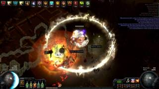 2.6 - Stampede 2.0 - Minotaur Map (Facetank boss) thumbnail