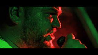 Jun Tzu - Irish Eyes [Behind the Scenes]