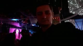 Смотреть видео DJ ANDREY NASH ШОУ БИЗНЕС МОСКВА! С Днём Рождения клуб МИКС!!! онлайн