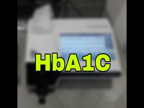 how-to-perform-hba1c-|-full-procedure-of-hba1c-|-laboratory-test