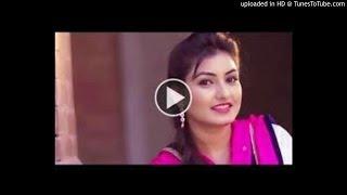 Desi Jatti    New Punjabi Song    Anmol Gagan Maan