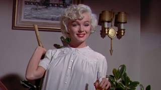 Top 10 Blondes of Golden Era Hollywood