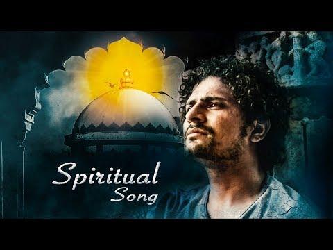 O Shiva Devane Song | Kannada Song | Brahma Kumaris