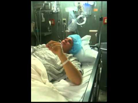Anesthesia Marc (short version)