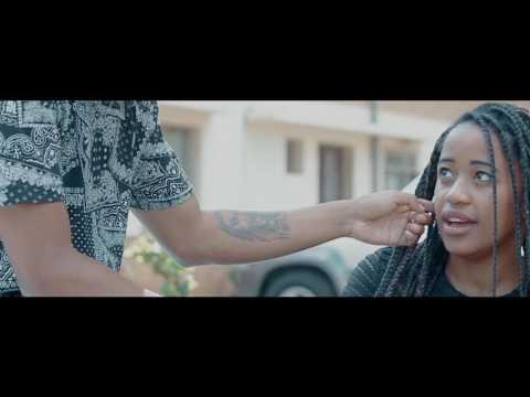 Pit LEO Efa Anao Clip officiel URBAN MALAGASY by Look Gasy MADAGASCAR mov