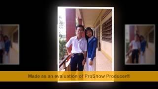 Trường THPT An Ninh ♪_♪♪_♪ My Class 12A2 iu vấu ..... ✿◕ ‿ ◕✿ .........