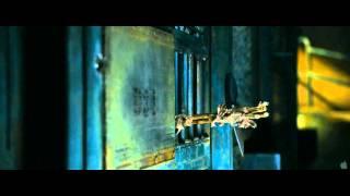 Восстание обезьян Rise of the Apes 2011 Full HD Trailer