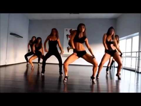 Striptease: Free Ukrainian & Teen Porn Video 65 - xHamster ru