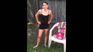 #ALSicebucketchallenge #icebucketchallenge Thumbnail