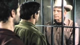 Vengeance Valley (1951) BURT LANCASTER