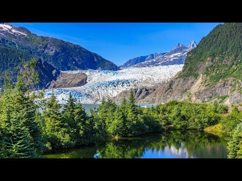 whale-watching,-mendenhall-glacier-and-alaskan-salmon-bake-from-juneau