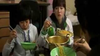 Video Boys Over Flowers Funny Moments Part 1 download MP3, 3GP, MP4, WEBM, AVI, FLV November 2017