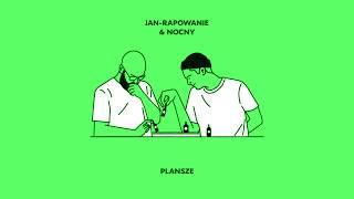 Jan-rapowanie & NOCNY ft. Solar - Jutro