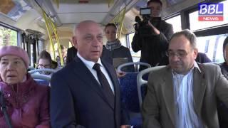 BBLnews.В Балашихе появился автобус повышеной комфортности(, 2015-09-30T20:43:56.000Z)