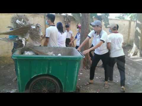 Ki niem lop 12a3 (2015-2016)thpt binh phuc nhut