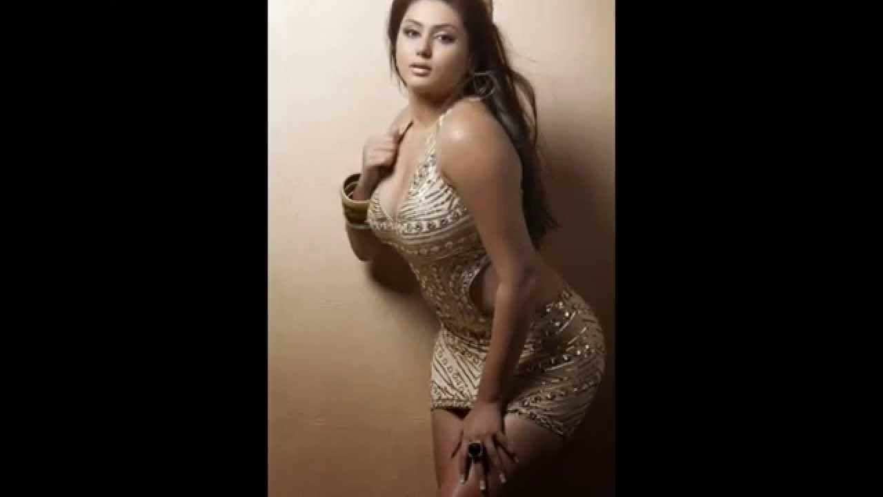 Marathi Actress Nude - Nude Pic-9637