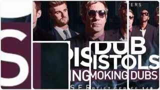 Dub Pistols - Smoking Dubs - Loopmasters Dub Samples Loops