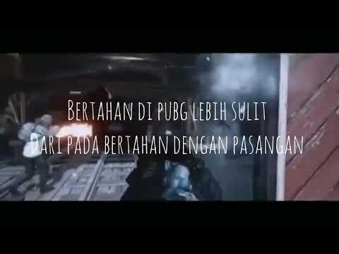 Story Wa Anak Pubg Part#2