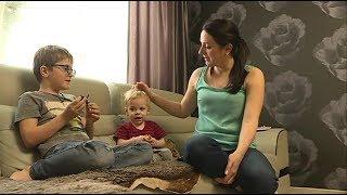 """""""Счастье быть мамой"""" - уссурийские психологи готовят семейный проект"""