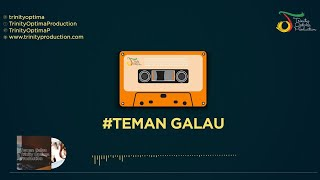 TOP LIVE   Playlist Teman Galau Trinity Optima Production