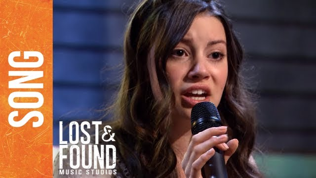 """Download Lost & Found Music Studios - """"See Through Me"""" Music Video"""