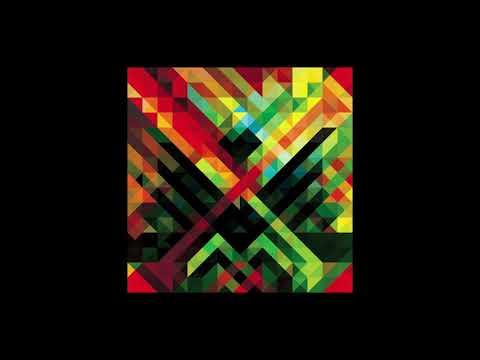 Africa HiTech – 93 Million Miles [320kbps] Full Album