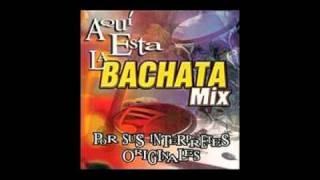 08 Medicina de Amor [Remix] - Raulin Rodriguez