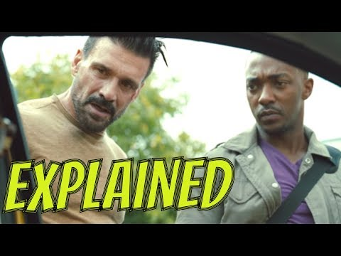 point-blank-official-trailer-(2019)-frank-grillo,-anthony-mackie---explained