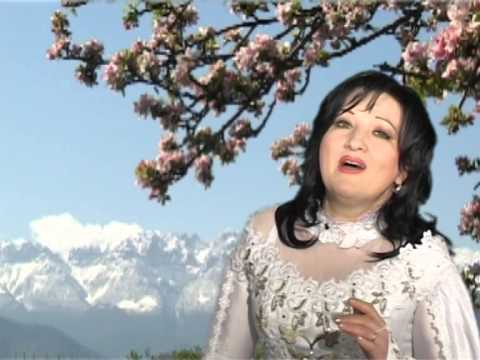 МАРИНА ХУТУГОВА ВСЕ ПЕСНИ СКАЧАТЬ БЕСПЛАТНО