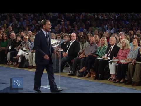 2017 Southwest Believers' Convention: Faith Grows by Words (