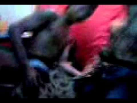 Band Ngono Band Ngene yo Band Lho.3gp