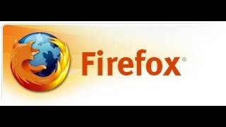 Firefox 3 - A walkthrough of an awesome browser