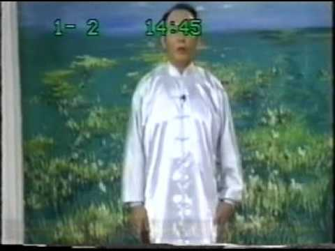 Bai tap 1 - Quat Dong Mau Lac Hong