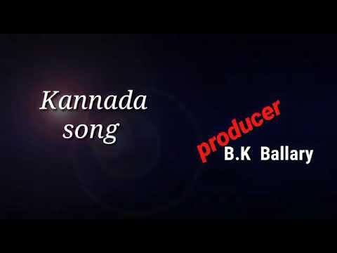Paravashanadenu kannada super hit song by DJ mushtak