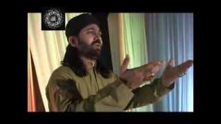 Molla - Qari Muhammed Naveed Chishti