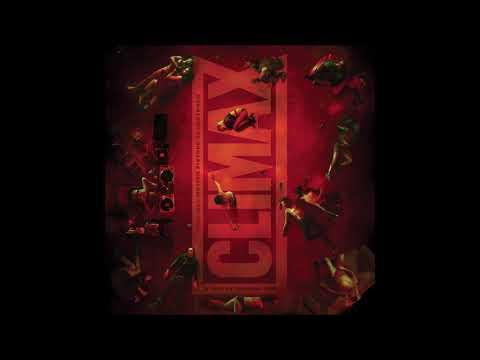 Climax Soundtrack - Born To Be A - Patrick Hernandez